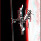 ISS (3D)