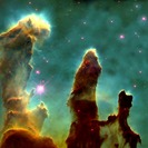 Mediumthumb pillars of creation